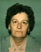 Slika preminule osobe